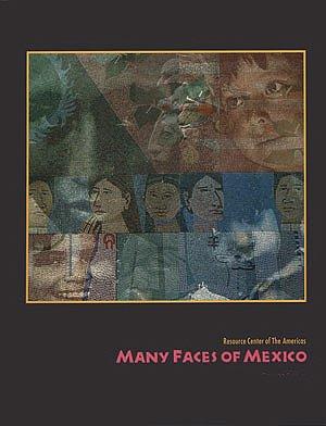 Many Faces of Mexico
