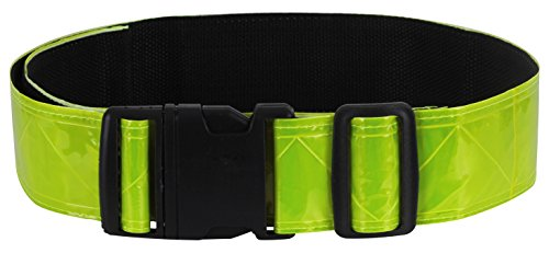 Rothco Reflective Physical Training (Glow Belt)