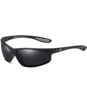 Amazon.com: Yiwa UV400 - Gafas de sol polarizadas para ...