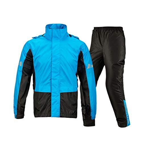 Étanche Jtwj En Air Bleu Convient Costume Étanche Réfléchissant Au Portable Activités Et Costume Été Plein Voyage rOIxwOnqP