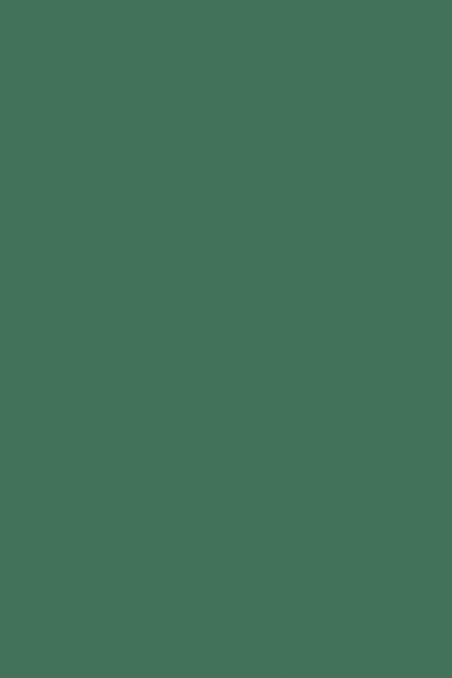 Pacon 12' x 18' Spectra(R) Art Tissue, Emerald 0059137