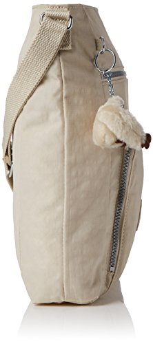 rainy Elizea Kipling Shoulder Day white Bag Womens Off qZzPfwT4x