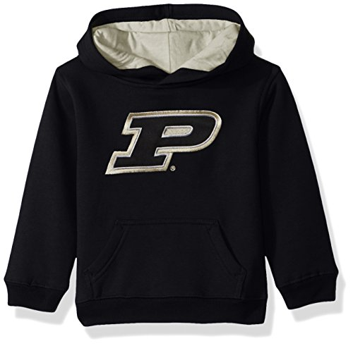 (NCAA by Outerstuff NCAA Purdue Boilermakers Kids & Youth Boys