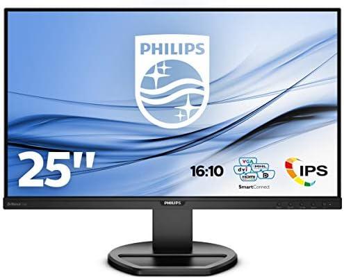 Philips - Monitor (63,5 cm (25