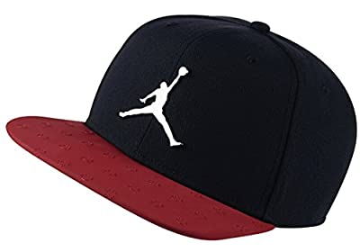 NIKE Mens Jordan Retro 13 Snapback Hat