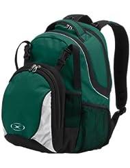 Xara Magna Backpack