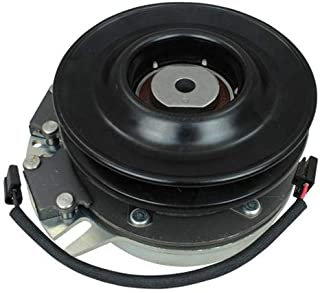 Ox Clutch Inc. Replacement for Warner 5219-64