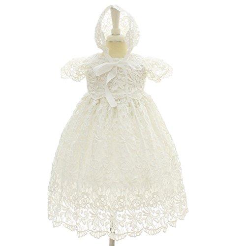 2pcs dresses - 4