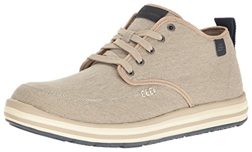 skechers-usa-mens-noven-mesen-oxford-taupe-10-m-us