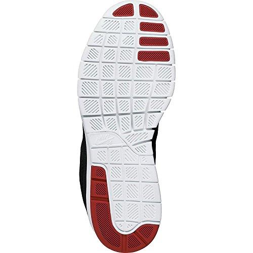 Rodriguez Sb Paul Nike Da Scarpe Ginnastica Unisex 9 Lunar twwSrqfH