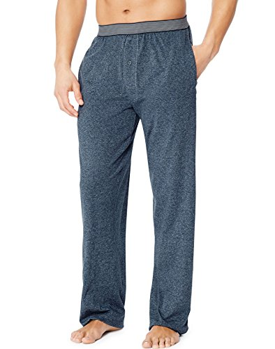 hanes-x-temp-mens-jersey-pant-with-comfort-flex-waistband-01102-01102x-m