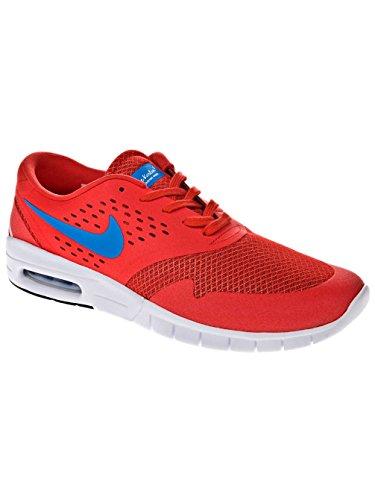 Koston Nike Skateshoes Shoe Skate 2 Eric Herren Max BpPfa