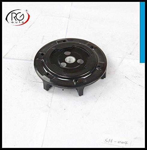 Venta caliente AC Compresor Polea del embrague Hub barato Auto Compresor embrague Hub para todos los coches: Amazon.es: Coche y moto