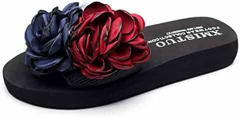 baa9692d3b4c0 Shopping 3.5 - Red - Sandals - Shoes - Women - Clothing, Shoes ...