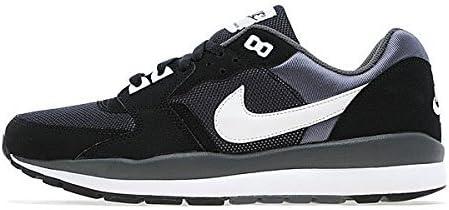 Nike Windrunner TR 2 Mens Trainers