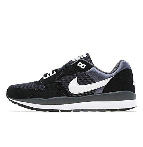 Sportive Scarpe Nike Eu Lacci Uomo Con Windrunner Tr Da 31amazon 2 tQrsdhCx