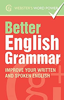 how to improve word power in english pdf