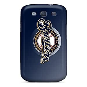 New Fashion Case Cover For Galaxy S3(unw2005GjmT)