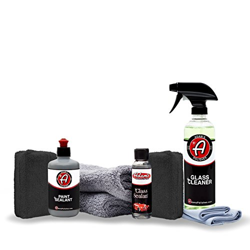 adams-winter-prep-paint-glass-kit