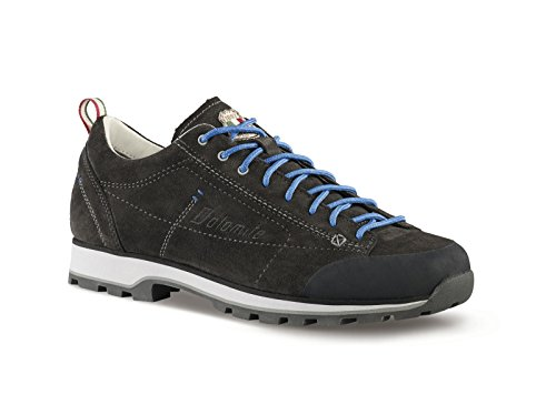 Cinquantaquattro Anthracite Grey Ocean Dolomite Blue Low 6aB8wnP