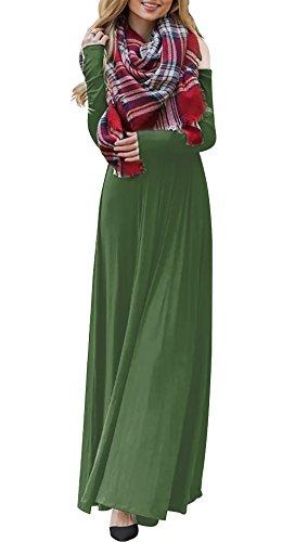 female army dress up - 1