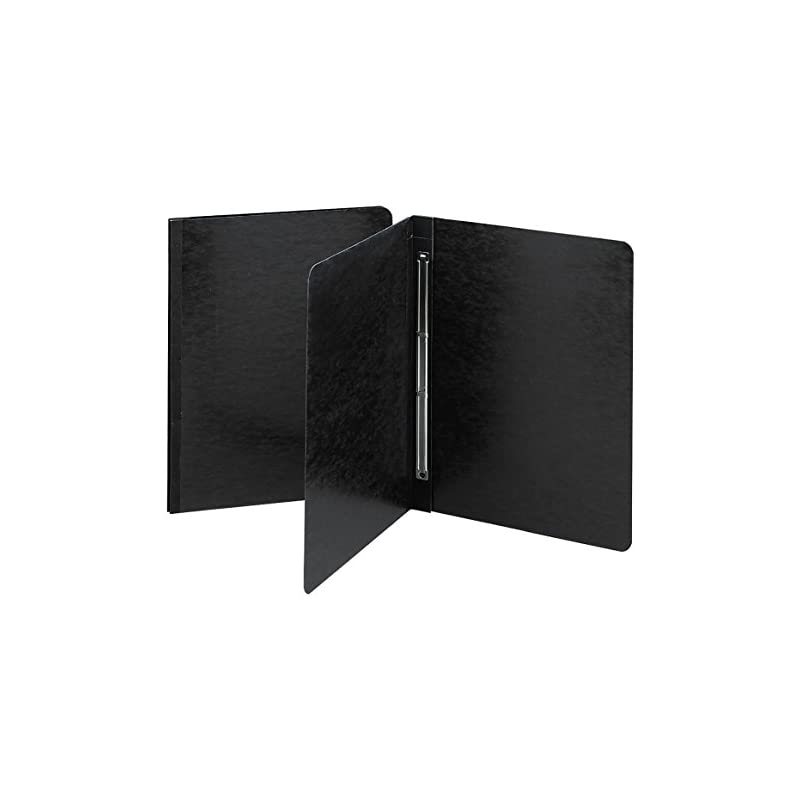 Smead PressGuard Report Cover with Side