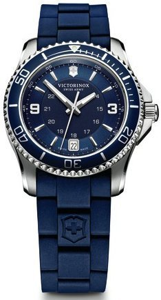 Womans watch VICTORINOX MAVERICK V241610