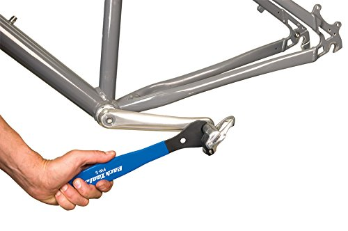 Park Tool PW 5 Home Mechanic Pedal Wrench