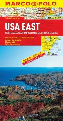 usa-east-map-great-lakes-appalachian-mountains-atlantic-coast-floridamap-usa-east-mapfolded-map