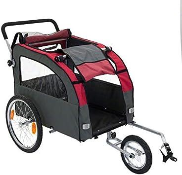 Generic .ravel Carri Kit de Transporte de Viaje para Jogging Kit ...