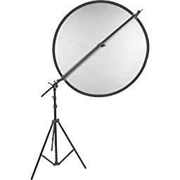 Impact Multiboom Light Stand and Reflector Holder - 13\' (4m)