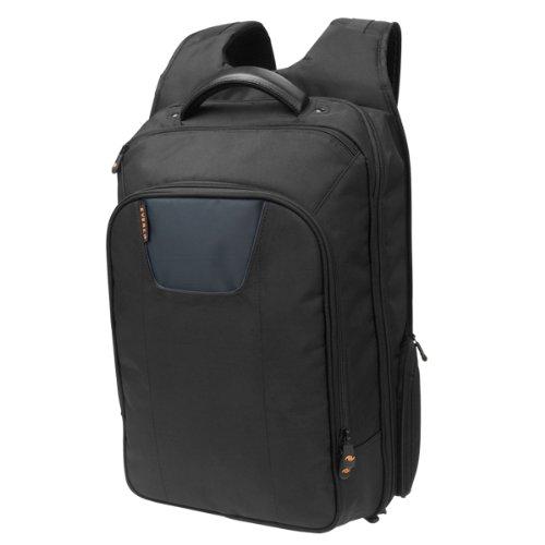 everki-mens-excel-padded-laptop-backpack-black-navy-extra-large