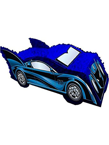 Hallmark Batman 3D Pinata -