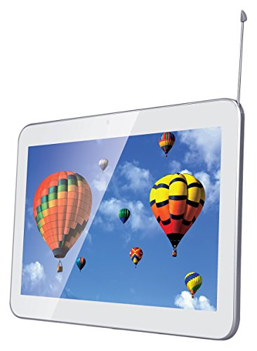 iBallSlide1026-Q18(10.1inch,8GB)(Tablet)
