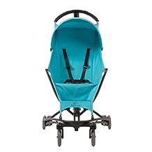 QuinnyYezz Stroller Seat - Blue Loop