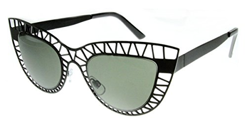 Aloha Eyewear Women's