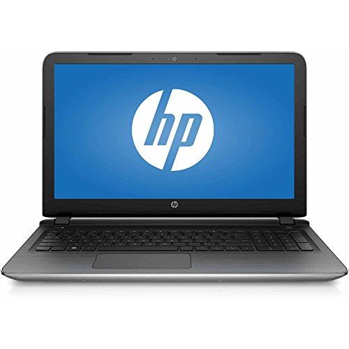 Hp pavilion g series laptop ☆ BEST VALUE ☆ Top Picks