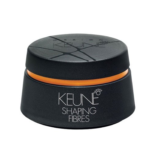 Keune Shaping Fibres 3.4 Fl. oz