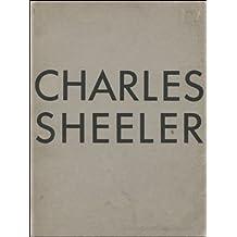 Charles Sheeler: Paintings, drawings, photographs