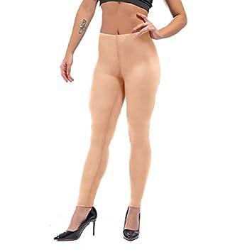 d5ef4a07c35 H.coosy practical cozy Pure color black yoga pants tight leggings sports  fitness pants