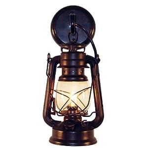 Rustic Cabin Light Fixtures