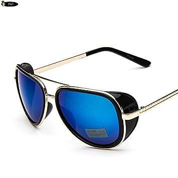 gafas de sol ironman