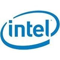 Intel Optane Memory M10 Series (64Gb, M.2 80Mm Pcie 3.0, 20Nm, 3D Xpoint) Generi