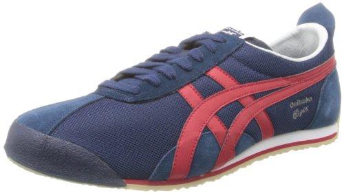 Onitsuka Tiger Fencing Shoe- Buy Online