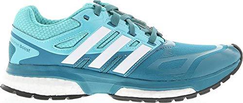 Techfit Eu 36 M18622 Boost Response Adidas W RqwXEOnxY