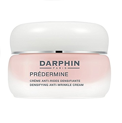 Predermine Densifying Anti-Wrinkle and Firming Cream For Normal Skin by Darphin for Unisex - 1.7 oz C