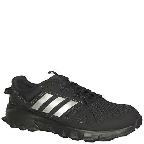 1cfc3d0258598 Galleon - Adidas Men s Rockadia Trail M