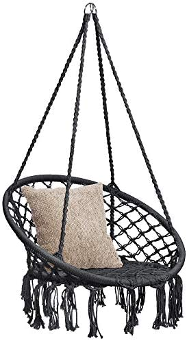 Best Choice Products Handmade Backyard product image