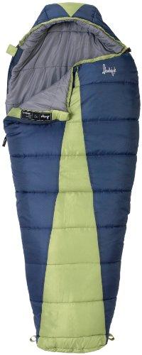 slumberjack-latitude-20-degree-womens-synthetic-sleeping-bag
