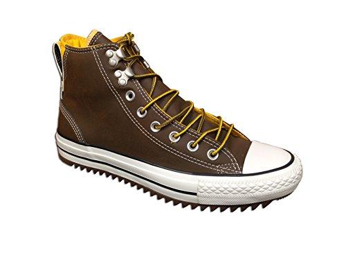 Sneaker Converse Hiker nbsp; chocolat Marrone Cittã zYqqwdvF